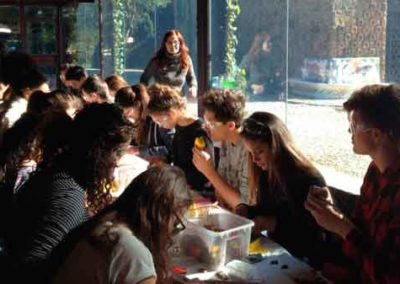 ExperienceGaudiBarcelona.com